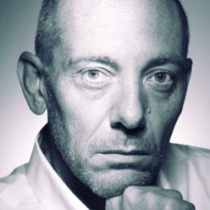 Vincent Garrigues fondateur de Meroe Global