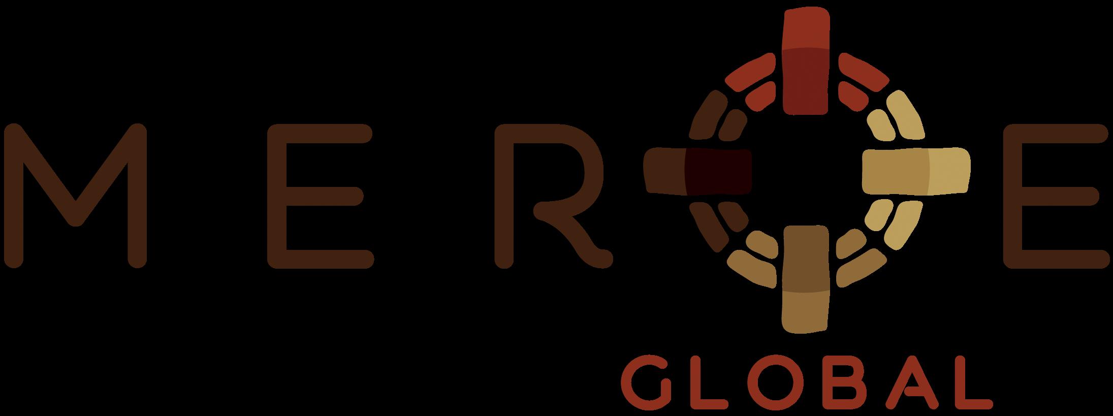 Meroe Global